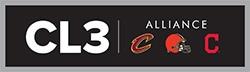 The Cleveland 3 Team Alliance